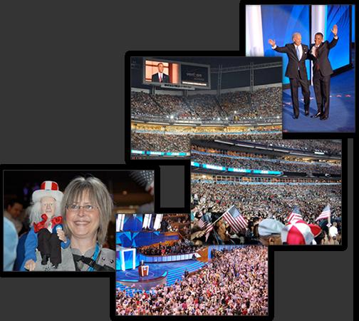 2008-Democratic-Convention