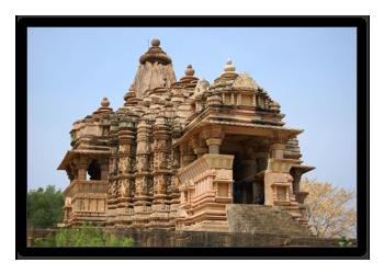 Khajuraho_50