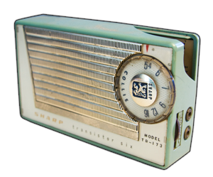 radio_green_small